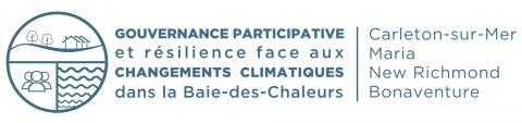 cropped-copie-de-copie-de-gouvernance-participative-et-rc3a9silience-face-aux-changements-climatiques-dans-quatre-municipalitc3a9s-de-la-baie-des-chaleurs.-1.png