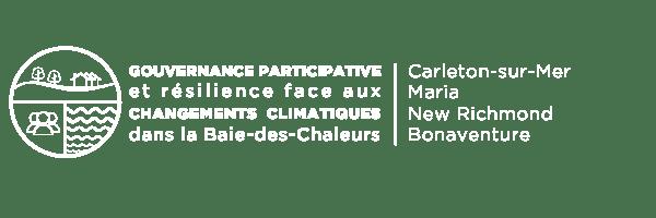cropped-copie-de-gouvernance-participative-et-rc3a9silience-face-aux-changements-climatiques-dans-quatre-municipalitc3a9s-de-la-baie-des-chaleurs.-1-1.png