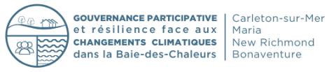 cropped-copie-de-gouvernance-participative-et-rc3a9silience-face-aux-changements-climatiques-dans-quatre-municipalitc3a9s-de-la-baie-des-chaleurs..png