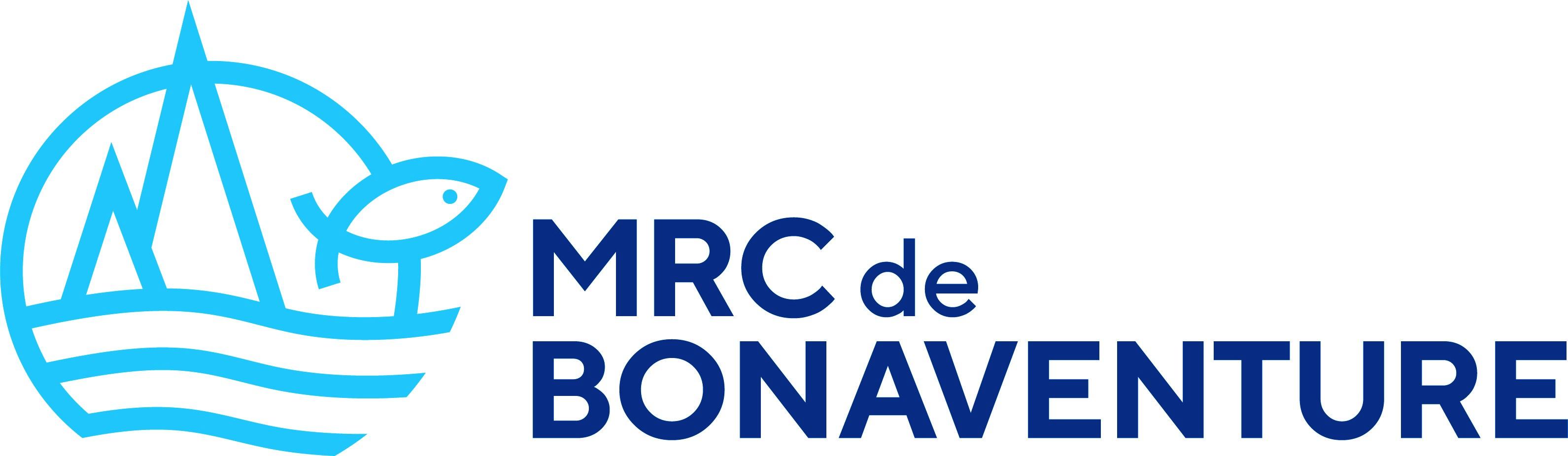 logo_mrc_bonaventure_2018