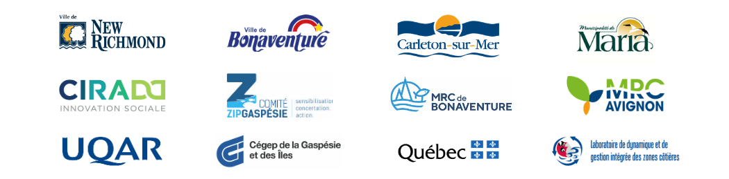 Logos-projets-adapatationcotiere2