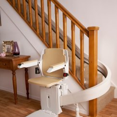 Handicap Lift Chairs Stairs What Is A Chairperson In Meeting Stairlifts Quality Walk Bathtubs And Morequality