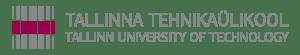 TTU_alternatiivne_logo_EST_ENG