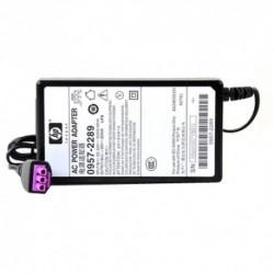 Genuine 20W HP Photosmart C4750 All-in-One Printer AC