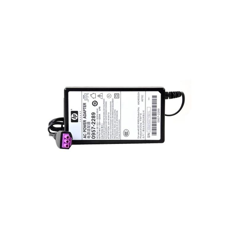 Genuine 20W HP Photosmart C4788 All-in-One Printer AC