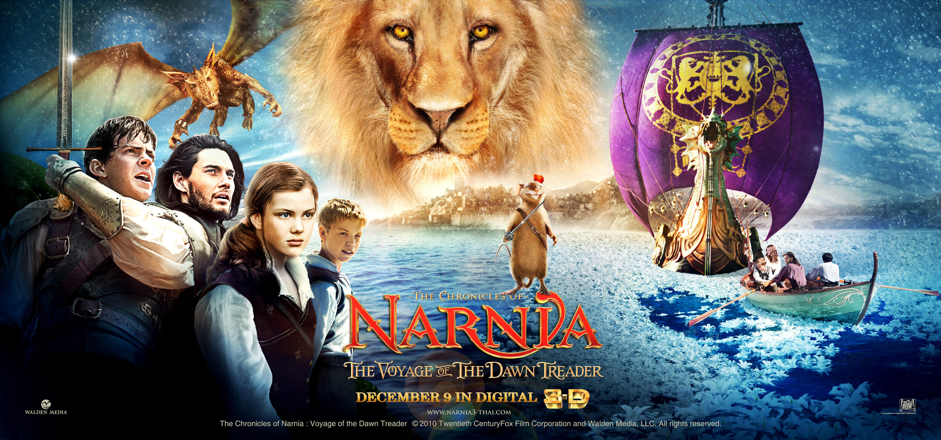 the chronicles of narnia silver chair cover seat corners voyage dawn
