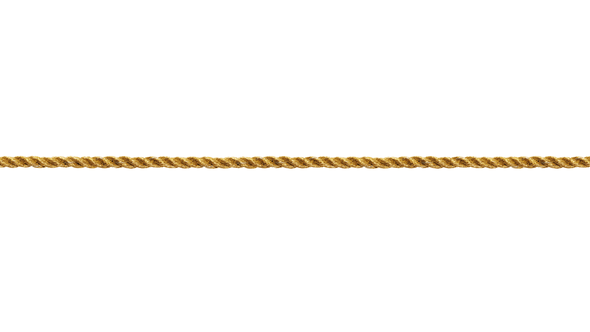 hight resolution of superb rope clipart line pencil and in color