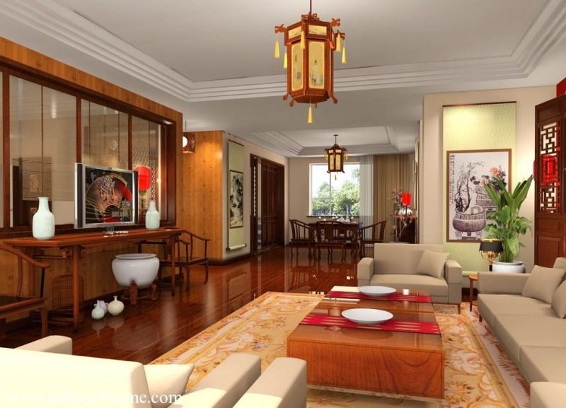 Simple Living Room Pop Ceiling Designs   Bluerosegames com. Modern Pop Ceiling Designs For Living Room  Living Room False