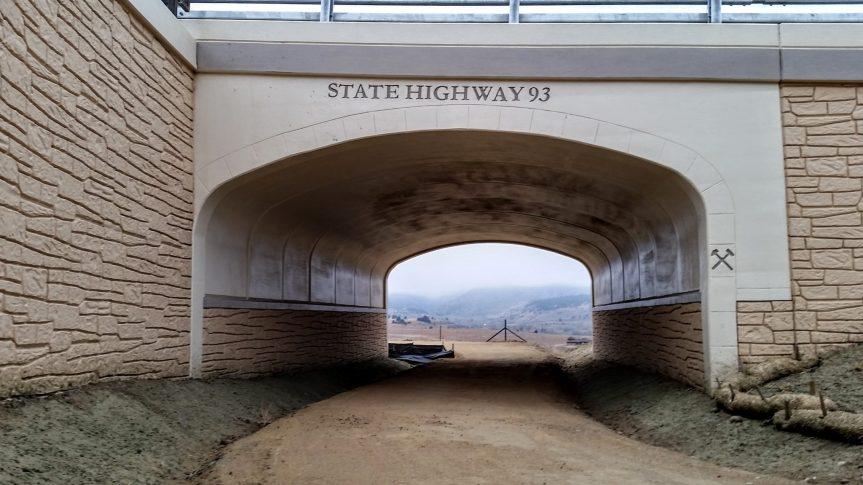 Highway-93-Tunnel