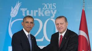 obama Erdogan G20 2015