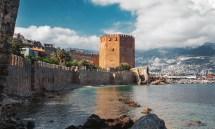 Adaras Travel Guide Alanya Turkey & Fun