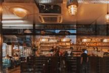 Eat & Drink In Bristol Adaras
