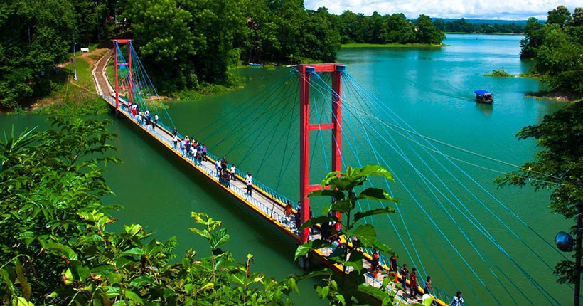 jhulonto-bridge-rangamati-05