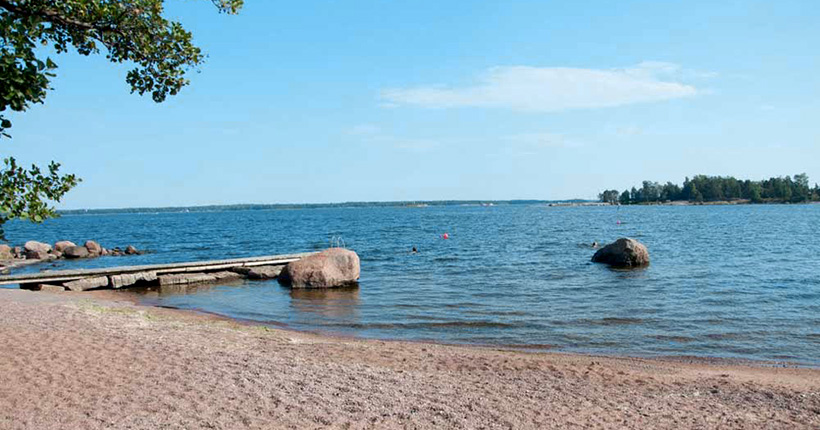 kotka-sea-beach-01