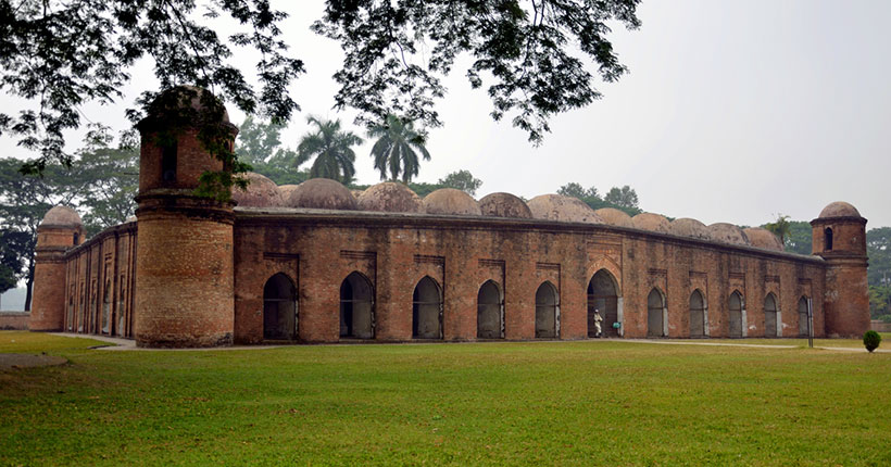 sixty-dome-60-gombuj-mosque-bagerhat-02