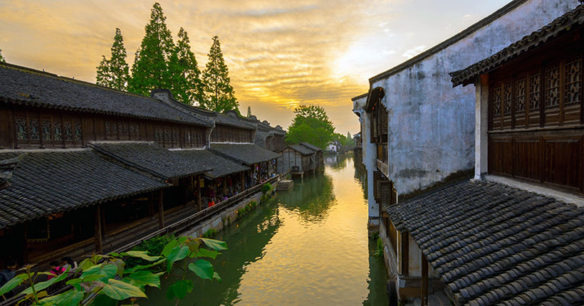 zhouzhuang-water-village-02