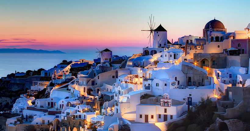 greece_santorini