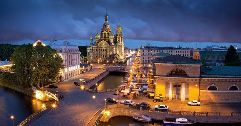 saint-petersburg-01