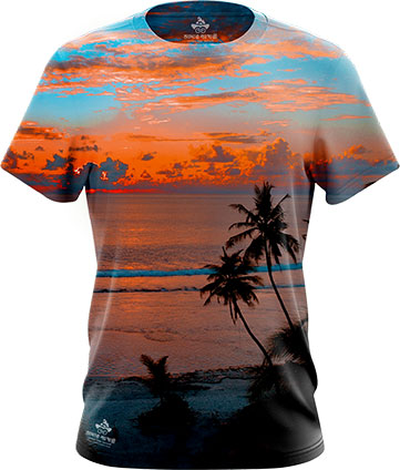 peace-at-beach-tshirt