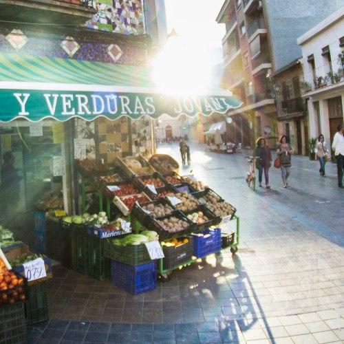 mercado tienda benimaclet