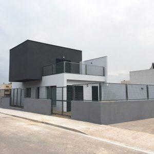 Casa Kazoku Exterior