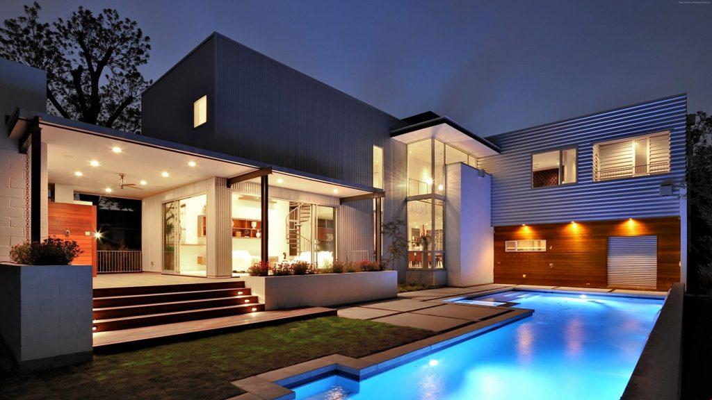 casa_moderna_exterior_piscina_fachada