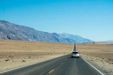 Death Valley-21