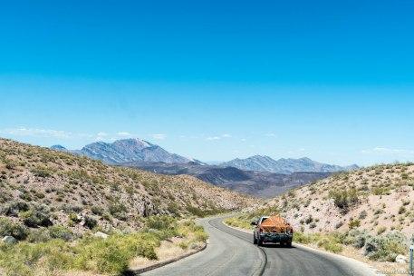 Death Valley-6