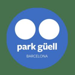 Park Güell Adarve