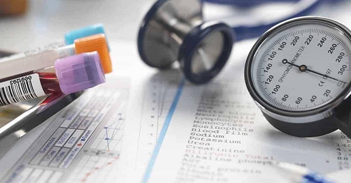 Psoriāzes smaguma indeksa (PASI) noteikšana – tiešsaites kalkulators