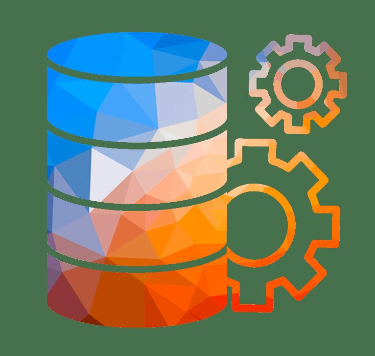 Data-Engineering