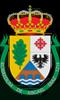 Imagen escudo ayuntamiento de El Robledo