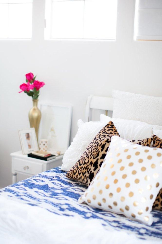 Kate Spade Inspired Bedrooms Bedroom Style Ideas – Kate Spade Bedroom