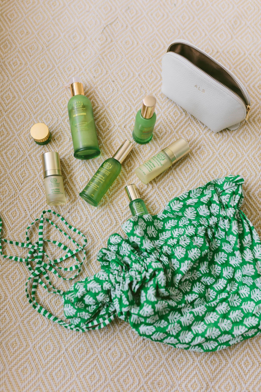 Tata Harper Natural Skincare