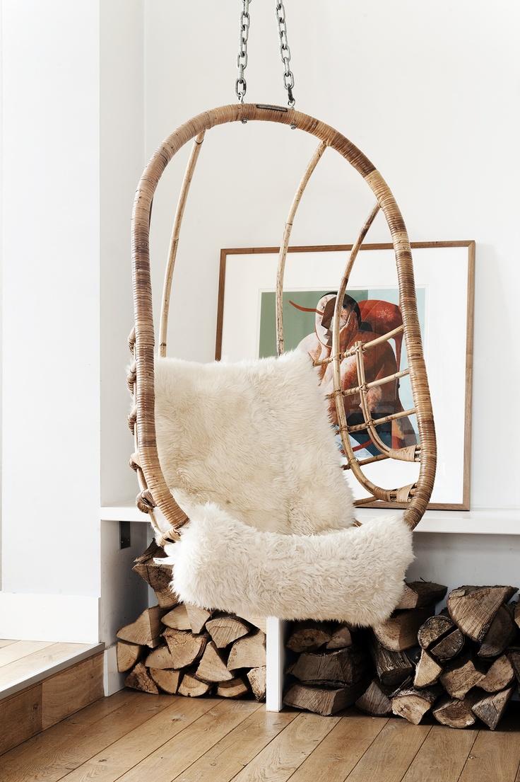 Hangstoel Ophangen Plafond.Stoel Aan Plafond Slaapkamer Lamp Plafond 110zmd Cheap Spotjes