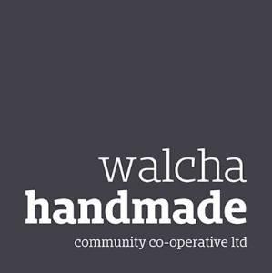 Walcha Handmade, kokedama workshop