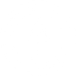 עדת ישראל