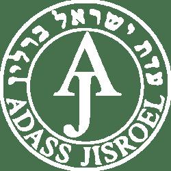 Adass Yisroel