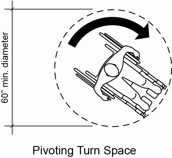 Maserati Spyder Wiring Diagram. Maserati. Auto Wiring Diagram