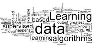 A history of Machine Learning