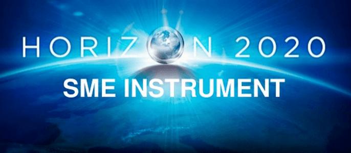 Horizon 2020 SME Instrument Explained