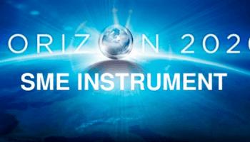 Horizon 2020 SME Instrument