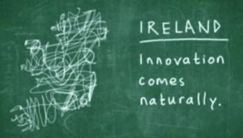 Indigenous Innovation in Ireland