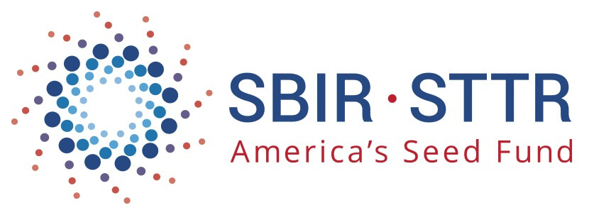Why is SBIR in the US so successful ?