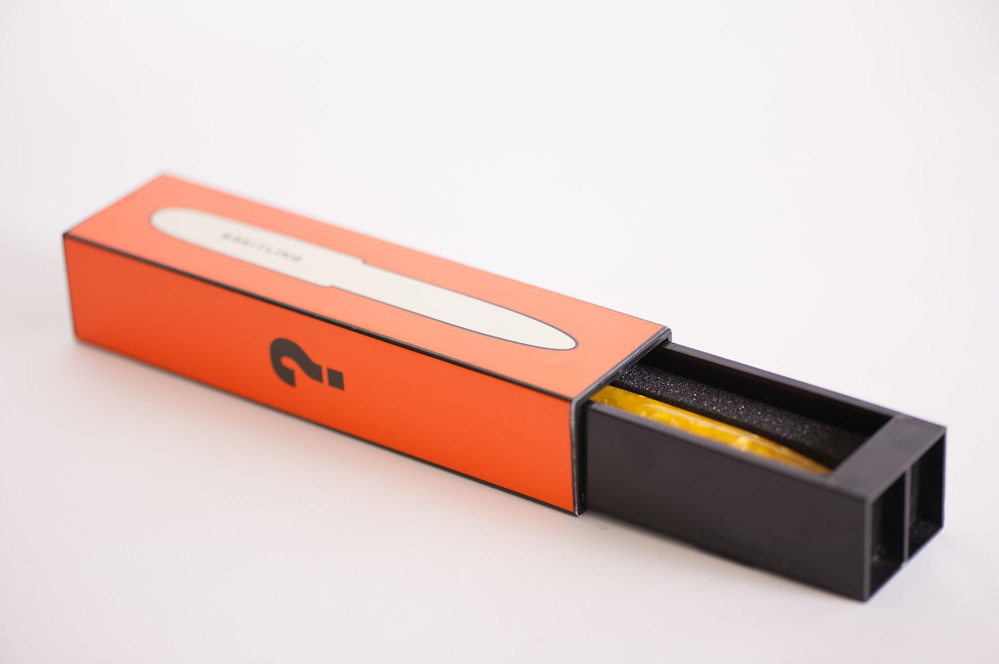 ADATTE DESIGN – stylos010