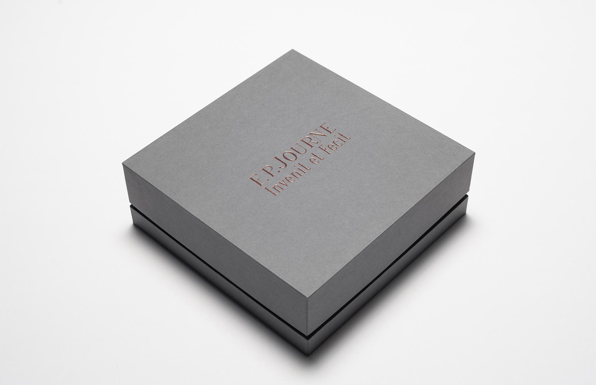 FP-Journe-box004