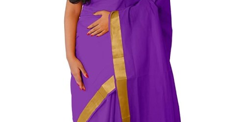 Best Selling Kasavu Sarees 7