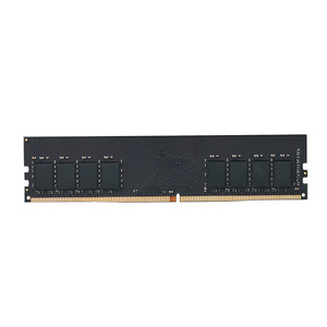 KingSpec Wholesale DDR4 RAM Memory 2133MHz 2400MHz 4GB 8GB 16GB Computer DDR4 RAM for Desktop 2