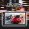 SWM 7018B 7 inch 2 DIN Car MP5 Player HD Touch Screen car Stereo Radio car audio multimedia MP3 FM USB bluetooth with Rear View Camera 3
