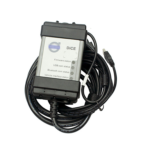 All Models 16pin 16 - IOS and Android App DLNA Vehicle Diagnostic Scanners 2